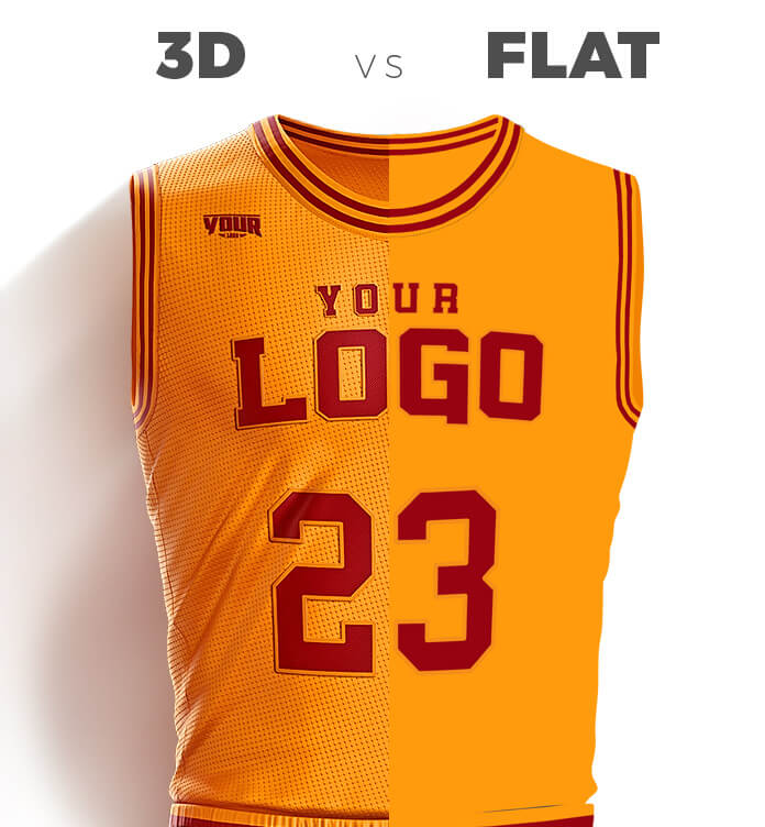 8 ways to stay fresh and creative as a sports designer sports