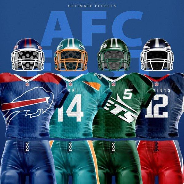 touchdown football uniform template sports templates