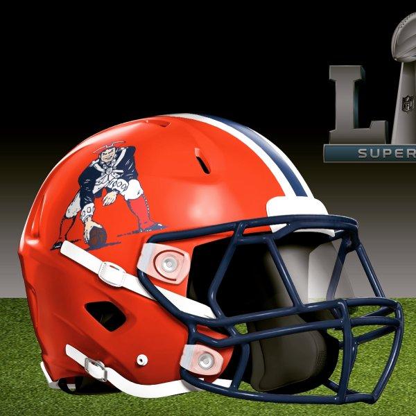 football helmet free psd mockup  u2013 sports templates