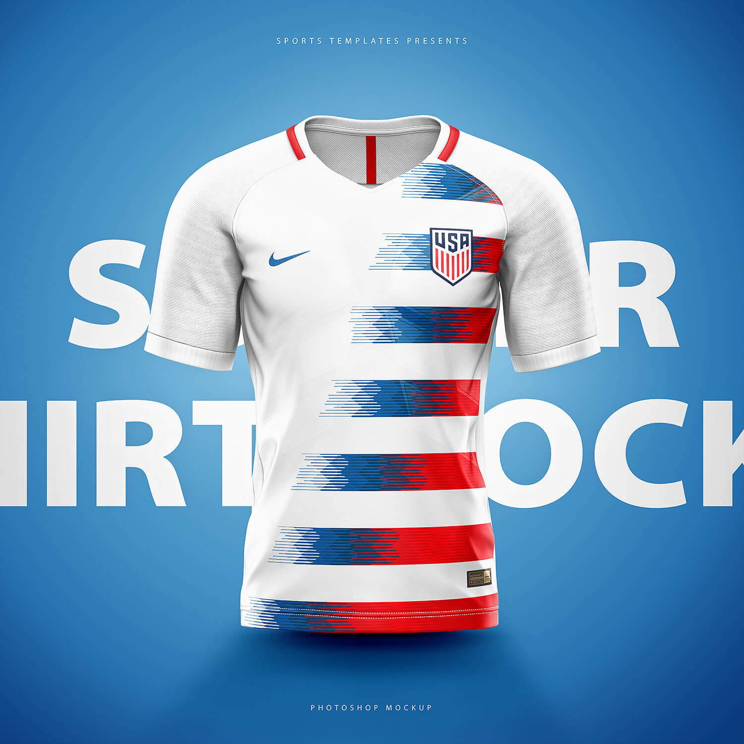 [Image: united-states-soccer-football-world-cup-...e-back.jpg]