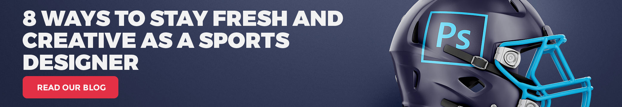 Sports Templates Blog